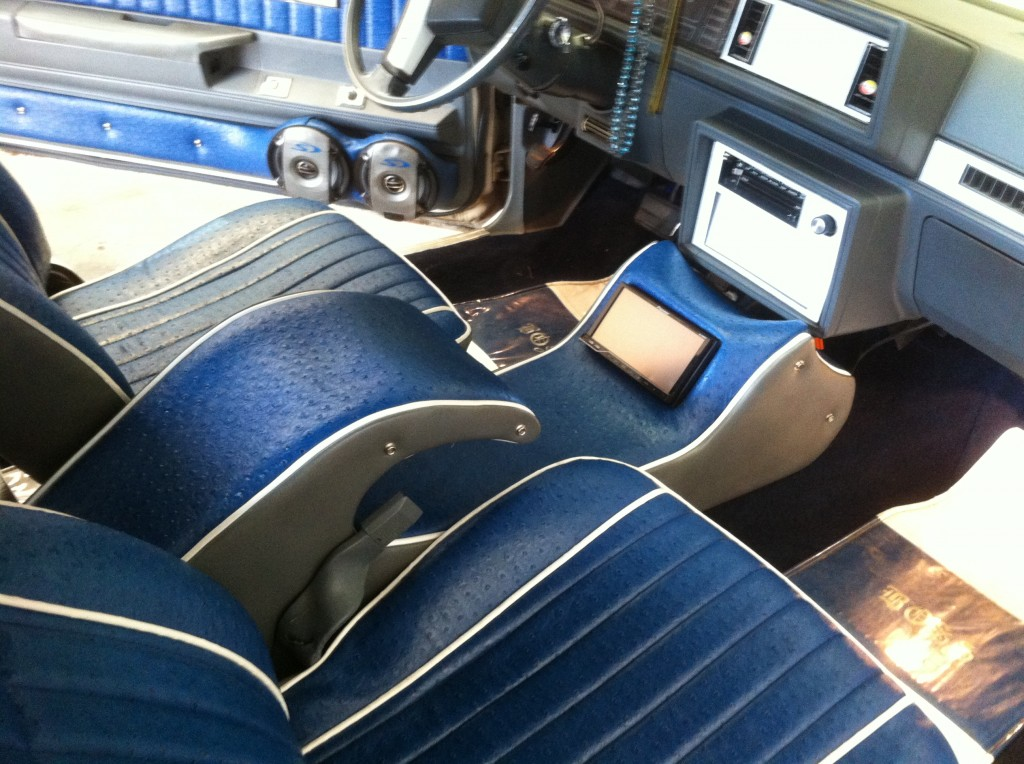 1987 Oldsmobile Cutlass likewise Home also 5650 together with 2011 Up Jeep Wrangler And Wrangler Unlimited as well Watch. on custom trunk speakers